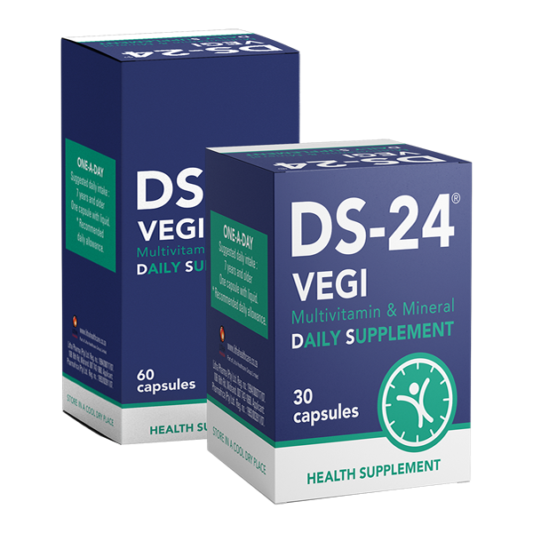 Ds 24 Vegi Packshots