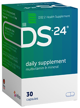 ds-24-pack-shot_new